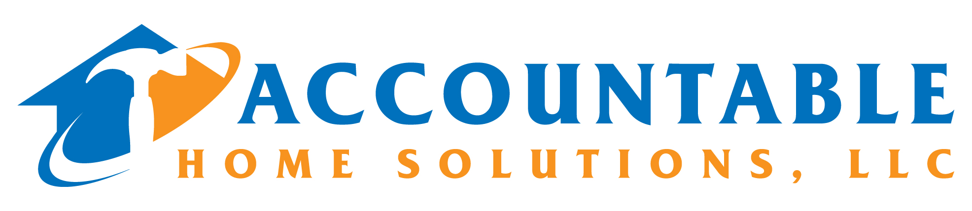 Accountable Home Solutions, LLC